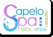 Capelo Spa